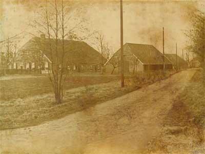 groot seesink 1925