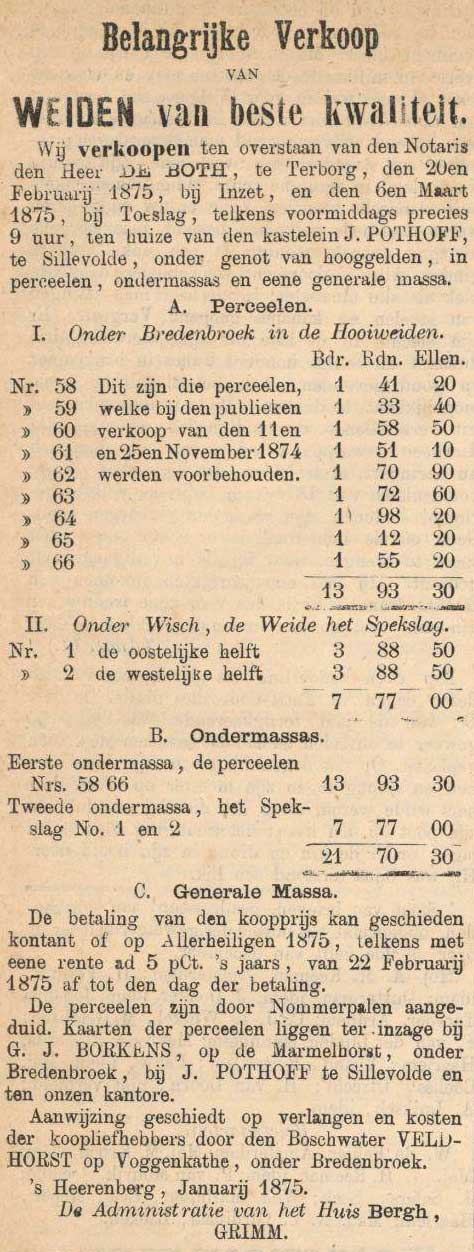 Krant 1875