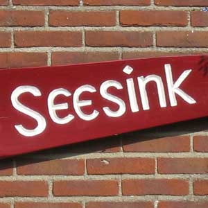 seesink